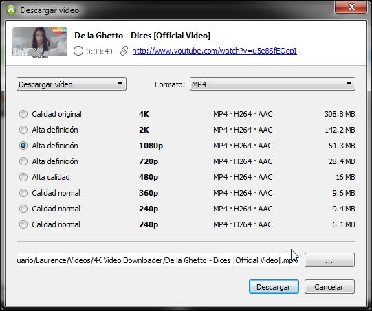 4k_video_downloader_003