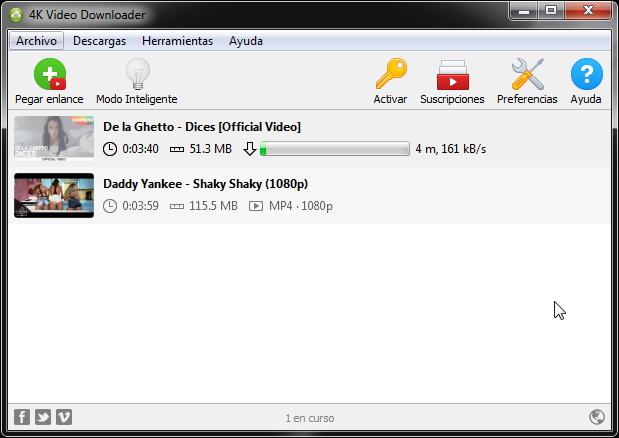 4k_video_downloader_004